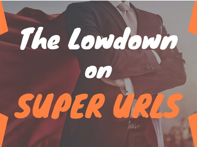 Can You Use Super URLs to Boost Your Amazon Listing's SEO?