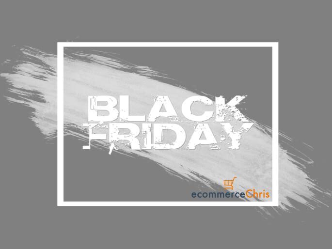 4 Amazon Product Listing Optimizations to Do Before Black Friday