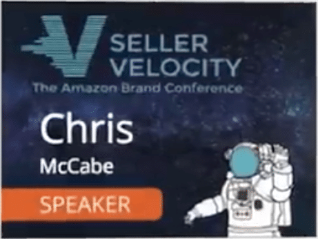 Getting Actionable Advice from Top Amazon Experts