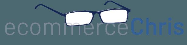 ecommerceChris