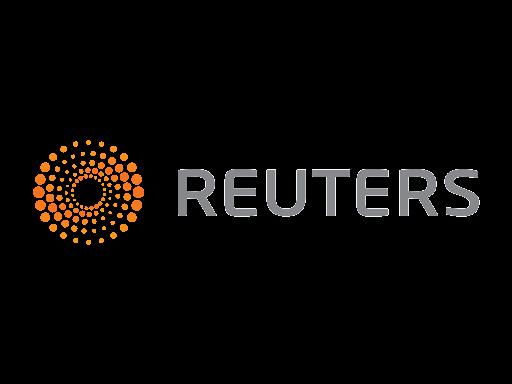 Amazon warehouses receive only vital supplies in U.S., Europe amid coronavirus